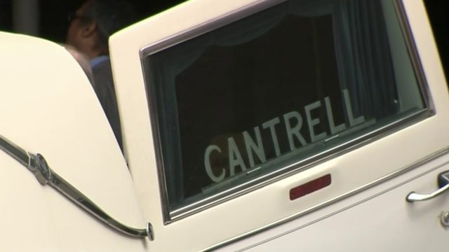 LARA releases timeline into Cantrell Funeral Home investigation