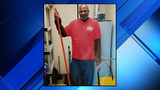 Detroit police looking for 55-year-old man who suffers from memory loss