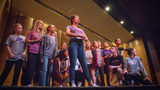 Ann Arbor Pioneer's Theatre Guild to present 'Willy Wonka' in November