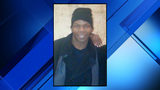 Detroit police looking for 26-year-old man who suffers from mental&hellip&#x3b;