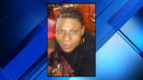 Detroit police looking for 45-year-old woman last seen leaving park