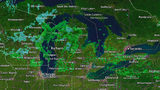 SE Michigan weather: Wind advisory issued for 8 counties