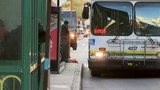 Officials considering overhaul of Detroit bus fare structure