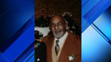 Police looking for 91-year-old man Lee Christian