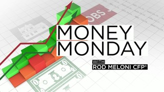 Money Monday: Tax scams
