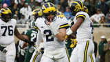 Ranking Michigan football's resume against every other one-loss team in&hellip&#x3b;