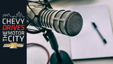History, Sports and More: 5 Detroit-Based Podcasts