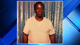Detroit police seek missing 51-year-old man with schizophrenia