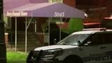 Investigators pore over seized documents in Detroit funeral home corpses case