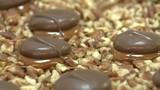 Tasty Tuesday: Sydney Bogg's Sweet Essentials