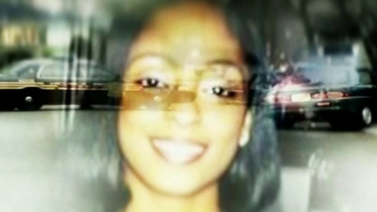 Anonymous $100,000 reward offered in unsolved murder of