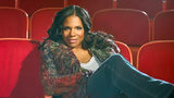 University Musical Society to present Audra McDonald in Ann Arbor on Nov 17.