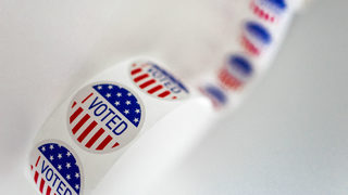 Michigan voters can now cast absentee ballot without giving reason