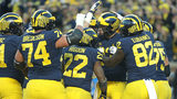 Michigan football vs. Indiana: Time, TV schedule, game preview, score