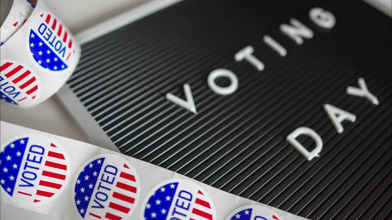 Here's what you should know about election day in ann arbor.