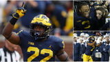 8 realistic goals for Michigan football against Rutgers