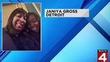 Rhonda's Brag Book: Janiya Gross