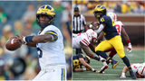 8 exciting freshmen who could play for Michigan football vs. Rutgers due&hellip&#x3b;
