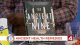 Ancient health remedies with Dr. Ian