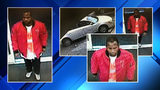 Oak Park police look for man after $10,000 stolen from pharmacy