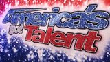 Who's Next?: NBC's 'America's Got Talent' stops in Detroit to find&hellip&#x3b;