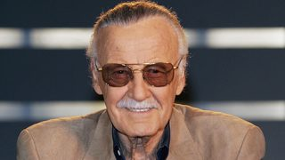 Stan Lee, a super hero to millions, has passed away
