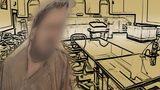 FBI works to lock up Michigan man believed to be mass shooting threat&hellip&#x3b;
