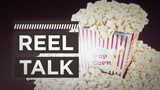 Live in the D: Reel Talk contest entry