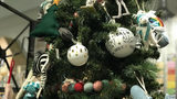 Downtown Ann Arbor specials and deals to know about this holiday season