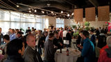 Looking for tech jobs in Ann Arbor? Annual Tech Homecoming returns Nov. 21