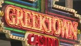 Dan Gilbert sells Greektown Casino-Hotel to Penn National Gaming