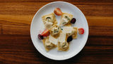 Detroit restaurant named among best new spots in America