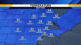 Metro Detroit weather: Monitoring next winter storm, early look at&hellip&#x3b;