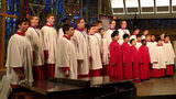 "The Boychoir of Ann Arbor to present annual ""A Boychoir Christmas"" Dec. 7, 8"