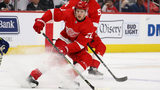 What are the Red Wings? Answer unclear, but worth watching to find out