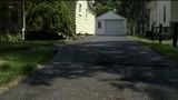Help Me Hank: Beware door-to-door driveway pavers