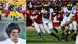 Michigan football: Breaking down current redshirt situation for each&hellip&#x3b;