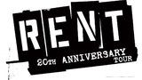 It's a Local 4 Free Friday! Rent Rules
