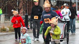 2018 Ann Arbor Turkey Trot to take place Nov. 22