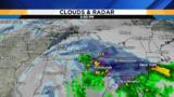 Metro Detroit weather forecast: More snow chances ahead