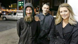 Homeless Samaritan tale raised $400K. Police say it's a complete lie