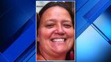 $2,500 reward offered for information on Southwest Detroit homicide