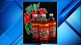 Faygo's Moon Mist Red returns