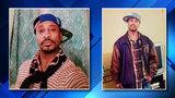 Detroit man missing since October