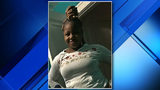 Detroit police find missing 15-year-old girl