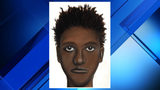 Detroit police release sketch of man wanted in murder of 25-year-old man