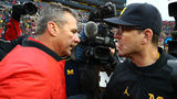 Ranking the top 5 Michigan-Ohio State games since Wolverines last won in&hellip&#x3b;