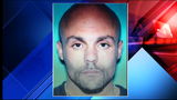 Melvindale police look for home invasion suspect