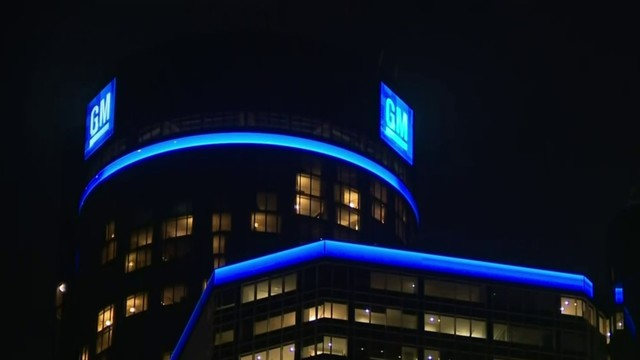 general motors employee buyout deadline passes layoffs now