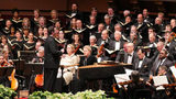 UMS Choral Union to perform Handel's 'Messiah' on Dec. 1, 2